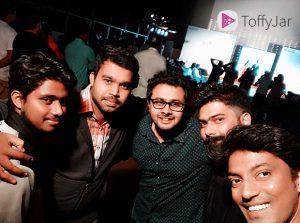 620x460 All pics v23 Mysore boys friends