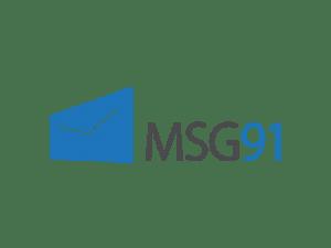 MSG91 (1)