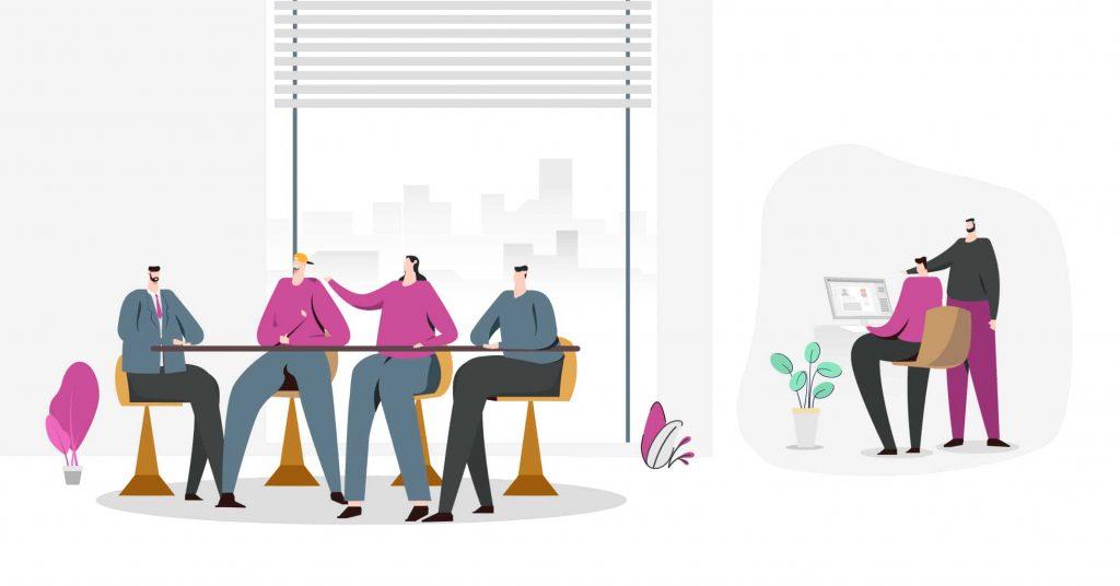 Agency vs Freelancer