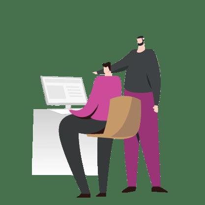 marketing virtual assistant